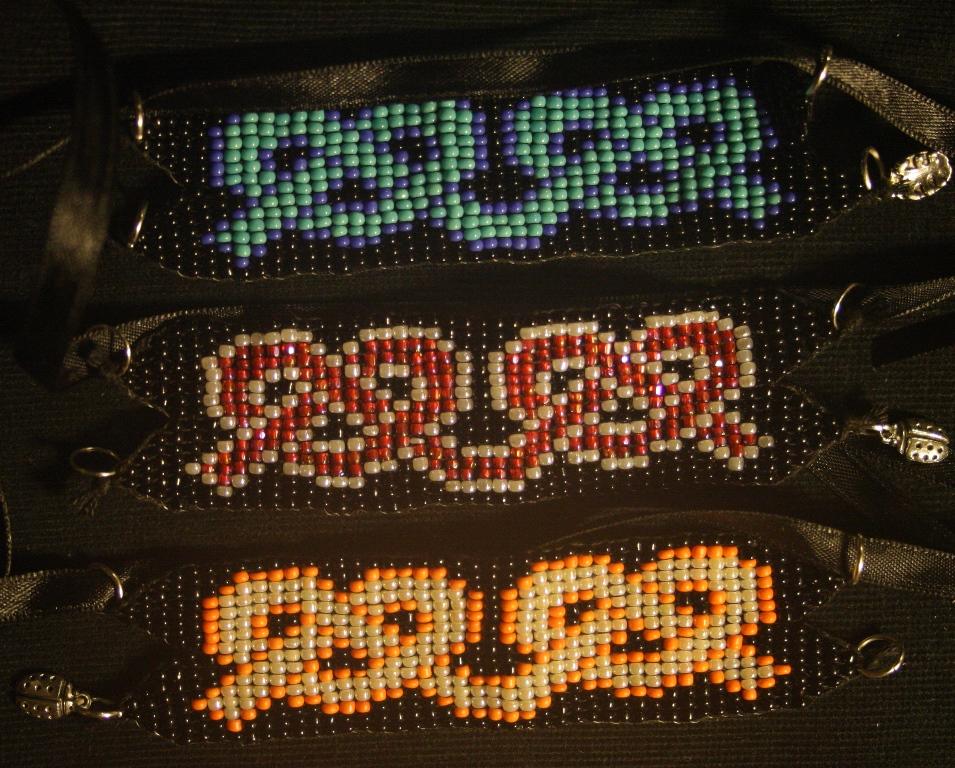 beaded_heart_bracelets_2.jpg