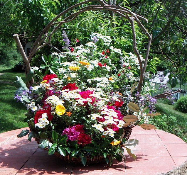 flower_basket2.jpg